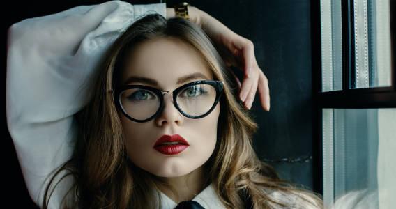 Kulmujoone arvestamine prilliraamide valikul