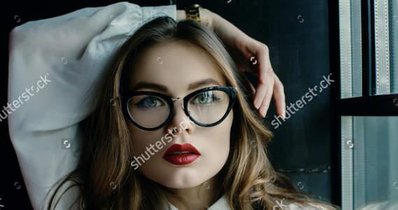 Kulmujoone arvetamine prillide valikul